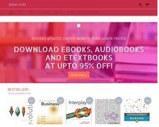 Duranbooks.net
