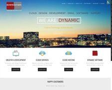 Dynamic Leap Technology Inc.