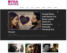 Dynamovies.com