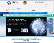 E-itca.org
