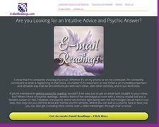 E-mailReadings