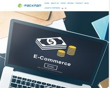 E-packman.com