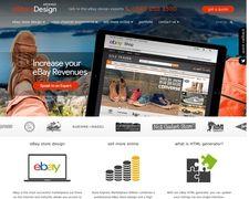 E-store-design.co.uk
