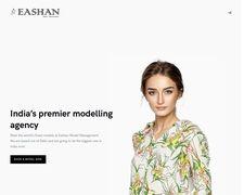 Eashanmodels.com
