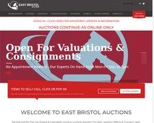 East Bristol Auctions