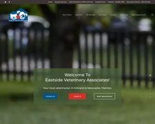 Eastsidevet.com