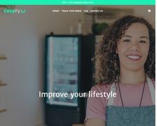 Easybaguk.com