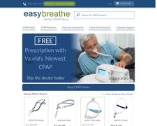 EasyBreathe