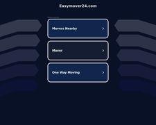 Easymover24