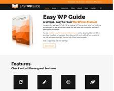 Easy WP Guide