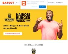 Eatout.co.ke