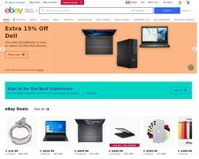 Ebay CA