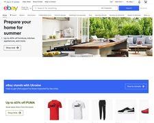 Ebay Reviews 3 841 Reviews Of Ebay Com Sitejabber
