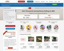 eBid.co.uk