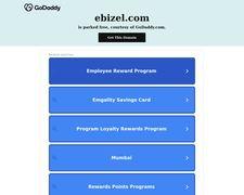 eBIZ.Com Pvt. Ltd.