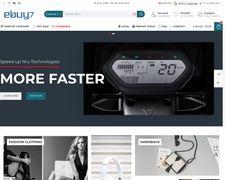 Ebuy7.com
