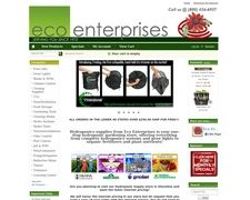 Eco Enterprises