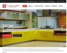 Econ Kitchen