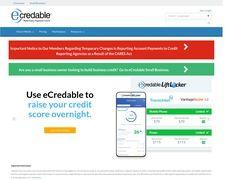 Ecredable.com