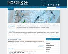 Ecronicon