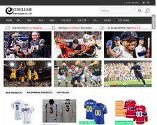 ECseller Official Site