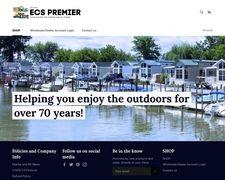 ECS Premier