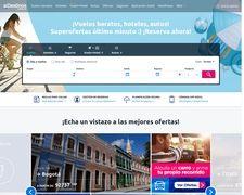 Edestinos.com.co