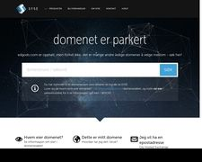 SYSE Kundeservice