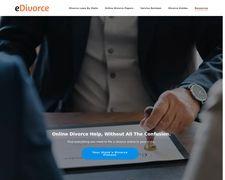 Edivorce.org