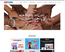 Edmarker.com
