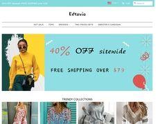 Edtavia.com