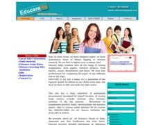 Educare4u