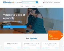 Edukasion.com