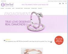 Edwin Novel Jewelry Design