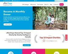 Effecthope.org
