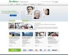 FirstPower