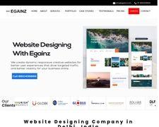 Egainz.com