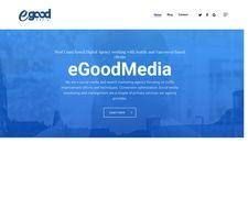 Egoodmedia.com
