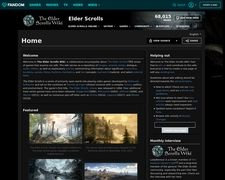 Elderscrolls.wikia