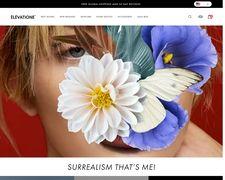 Elevatione.com