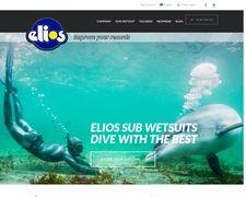 Eliossub.com