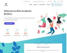 Elite Academic Brokers