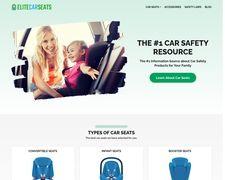 Elite Car Seats