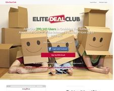 EliteDealClub