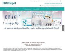 EliteDepot
