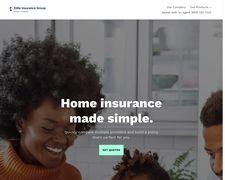Elite Insurance Group