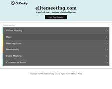 EliteMeeting
