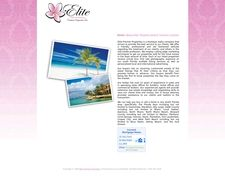 Elite Premier Properties
