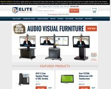 Elite Warehouse