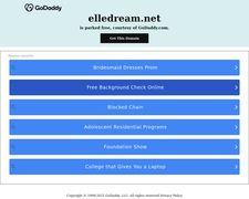 ElleDream.net